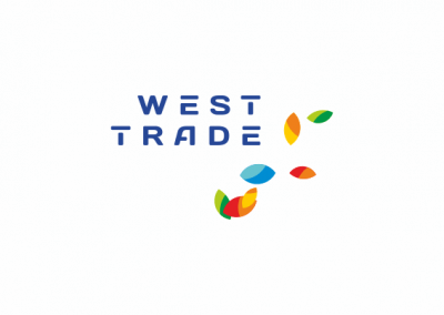 West Trade